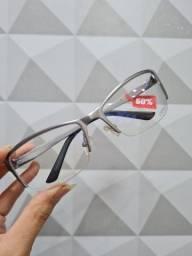 Óculos - Armação de grau Chilli Beans