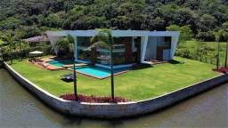 Título do anúncio: Casa de condomínio à venda com 5 dormitórios em Centro, Mangaratiba cod:876844