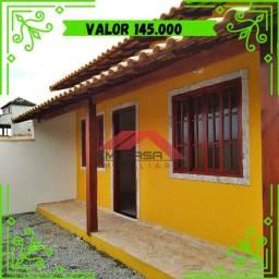 (@le2009)Casa Rua doutor Mello Matos, 2 quartos
