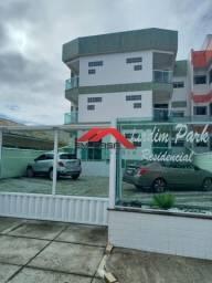 Tha$$(Cód. SP2023)  Charmoso Apartamento de 2 Quartos em São Pedro bairro Fluminense