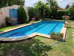 Título do anúncio: Casa no condomínio Aldeia dos Ventos, Eusébio, 5 suítes