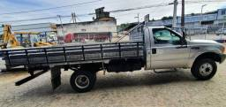 FORD F4000 ANO 2008