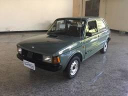 Título do anúncio: Fiat 147-C 1985 RARIDADE