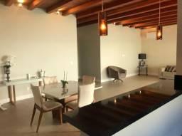 Linda casa térrea a venda em condomínio fechado, Jaguariúna-SP