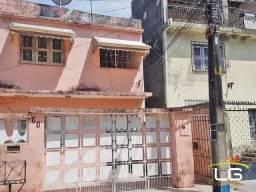 Vendo Conjunto de 8 Casas em Fortaleza