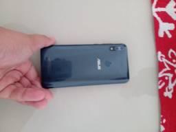 Celular Asus ZenFone Max pro m2