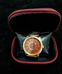 Título do anúncio: Relógio chilibeans