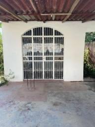 Adrianópolis vendo casa