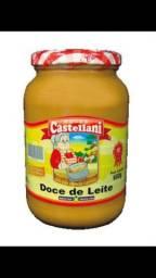 Doces Castellane!!!