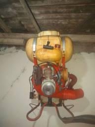 Pulverizador pl45 KT18