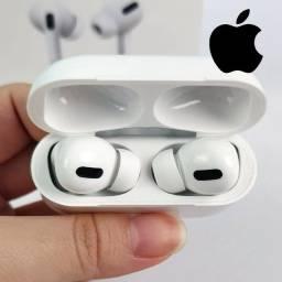 Título do anúncio: Fone de Ouvido Apple Airpods Pro Renovado -Original