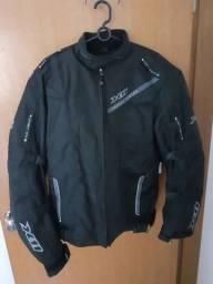 Jaqueta x11 evo 3. tamanho 3g masculina