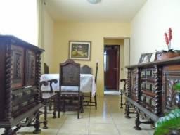 Apartamento para aluguel, 3 quartos, 1 vaga, SIDIL - Divinópolis/MG