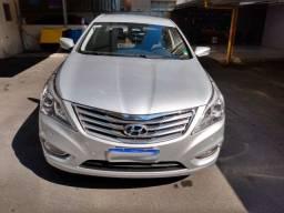Hyundai Azera 3.0 V6 2011/2012