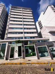 Residenziale Portomaggiore | 03 dormitórios | Exposição