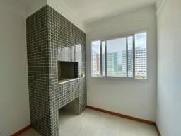 Apartamento 2 Dormitórios - Bairro Zona Nova