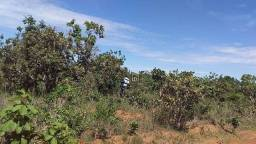 Terreno à venda, 900 m² por R$ 80.000 - Zona Rural - Chapada dos Guimarães/MT #FR23