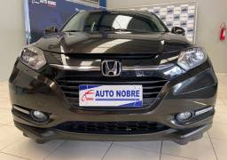 Título do anúncio: Honda HR-V EXL CVT