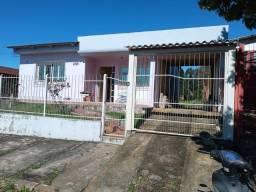Título do anúncio: Casa de Alvenaria no bairro  Riachuelo