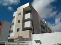 Título do anúncio: Apartamento no Altiplano - 9868