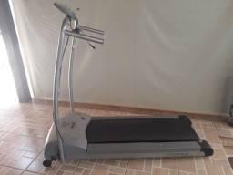 Esteira Caloi Fitness Eletrônica