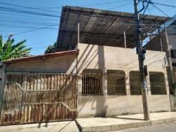 Título do anúncio: Casa no Melo Viana(Cel.Fabriciano-MG)