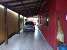 Título do anúncio: casa em Porto Velho
