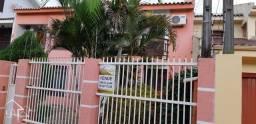 Título do anúncio: Casa à venda com 3 dormitórios em Nossa senhora de fátima, Santa maria cod:10045