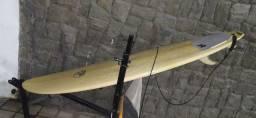 Prancha Surf Fanboard 7.0 Radical