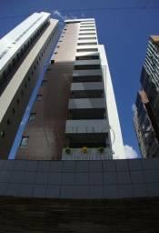 Apartamento para Venda em Recife, Madalena, 3 dormitórios, 1 suíte, 1 banheiro, 2 vagas
