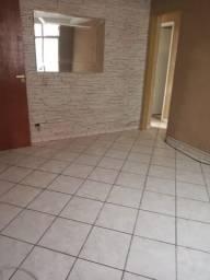 Apartamento Vila Lage 2 Quartos Garagem Perto da Padaria e Confeitaria Doce Mel