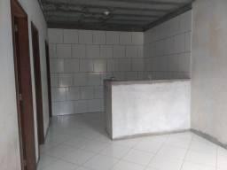 Aluga-se casa na ilha de Itaparica Centro da cidade
