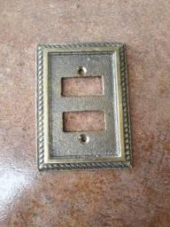 Espelho de interruptor