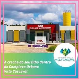 Título do anúncio: Próximo às Praias da Barra Nova, Barra Velha, Águas Belas e Caponga.