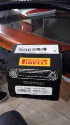 Pneu  novo pirelli  29x2.0 MB3