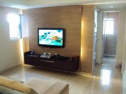 Título do anúncio: AR / Excelente apartamento com 91m2 em Piedade