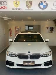 Título do anúncio: BMW 530E Hidrido M Sport
