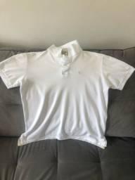 Título do anúncio: Camiseta Polo Abercrombie XL