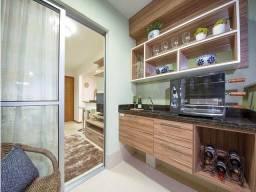 Apartamento em Colina de Laranjeiras, 3 quartos, suíte, varanda gourmet, Valor Promocional