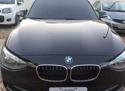 BMW 120i Sport 2.0 Aut. (2015) - 2015