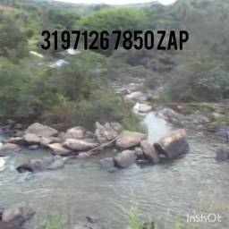 33 mil mts com Cachoeira-ótimo pra pousada,chalés,hotel fazenda,financio parte,permuto 50%