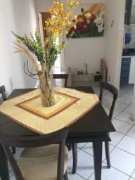 Apartamento temporada em Vila Velha