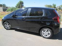 Honda Fit 2015 (troco p HR-V, civic, WR-V.) - 2015