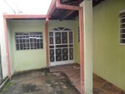 Casa 03 Qts + Loja na frente em Otimo local Bairro Bom Retiro- Betim