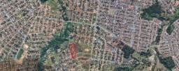 Três Lotes de 360 M2, cada, dois Juntos e um separado na Rua Marcos Túlio Bairro: Vila R