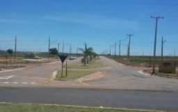 Terreno Residencial Parque dos Lírios !!!