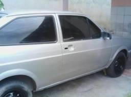 Carro Gol - 1994