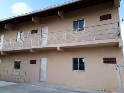 Apto em Salinas - Condomínio Maria Luísa - 2/4. COD.: 2268