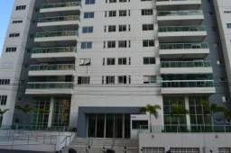 Apartamento 4Quartos 3Vagas Setor Bueno, Apartamento Setor Bueno