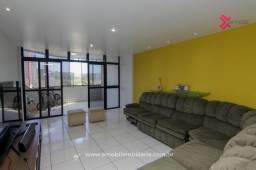 Belíssimo apartamento em Lagoa Nova, 256m e 4 suítes
